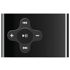 Sweex MP300 2GB Flash MP3 Player