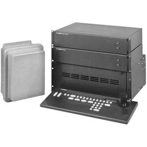 Bosch 8800 LTC-8834/00 Video Switch
