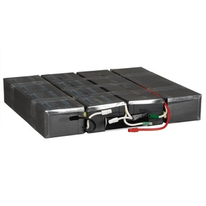 Tripp Lite Replacement Battery Rbc5-192 For Select Online Ups / Mfr. no.: RBC5-192