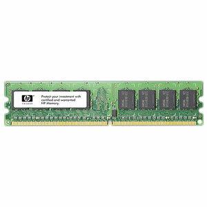HP 604502-B21 8GB DDR3 SDRAM Memory Module