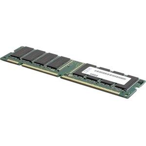 IBM 8GB (1x8GB, 2Rx4, 1.5V) PC3-10600 CL9 ECC DDR3 1333MHz LP RDIMM