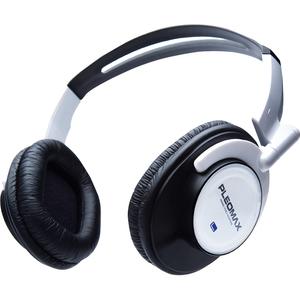 Samsung PHS-7000 Noise Canceling Headphone