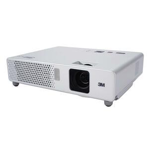 3M X20 MultiMedia Projector