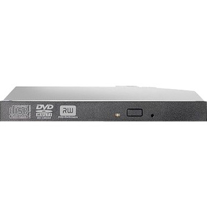 HP Internal DVD-Reader - Refurbished