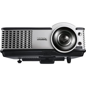 BenQ MP525 ST DLP Projector