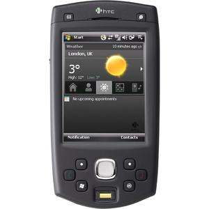 HTC P6500 Smartphone