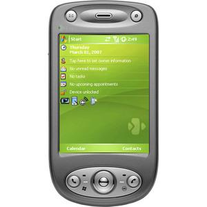 HTC P6300 Smartphone