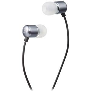 Ultimate Ears SuperFi 4 Noise Isolating Earphone