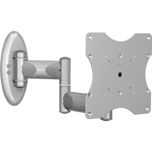 Vesa Swingout Mount 10-37in Flat Panel / Mfr. No.: Am50