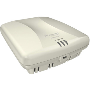 HP ProCurve MSM410 IEEE 802.11n 54 Mbps Wireless Access Point - ISM Band - UNII Band