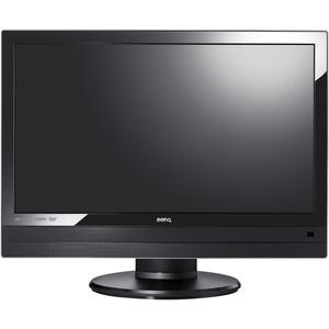 """BenQ SE2241 22"""" LCD TV"""
