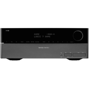 Harman Kardon AVR460 A/V Receiver