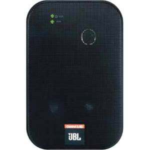 JBL On Air Control 2.4G Speaker