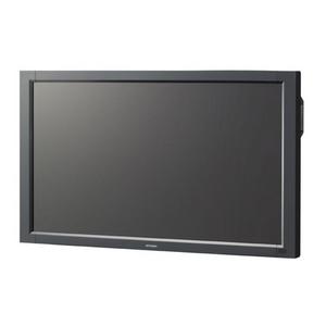 """Mitsubishi 46"""" LCD TV"""