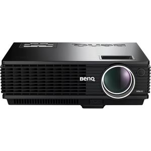 BenQ Value MP610 Digital Projector