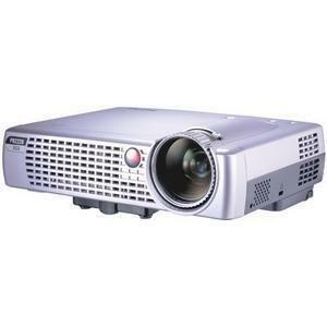 BenQ PB2220 Microportable Projector