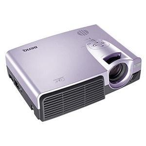 BenQ Professional PB8230 Portable Projector
