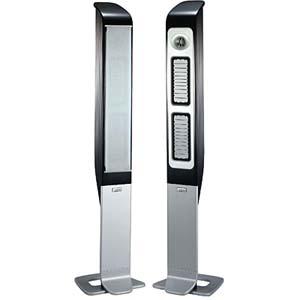 Infinity Cascade Model Nine Speaker