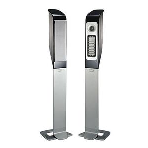 Infinity Cascade Model Seven Floorstanding Speaker