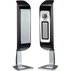 Infinity Cascade Model Five Speaker