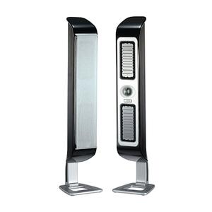 Infinity Cascade Model Three V Bookshelf Speaker