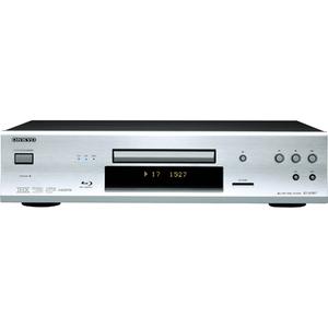 Onkyo BD-SP807 Blu-ray Disc Player