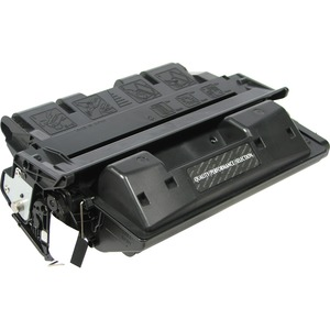 Black Ultra High Yield Toner Cart F/C4127x 4000 4050 13.5k Y / Mfr. No.: Thk24127x