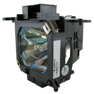 Replacement Lamp For Epson Powerlite 7800p 7900p V13h0101l