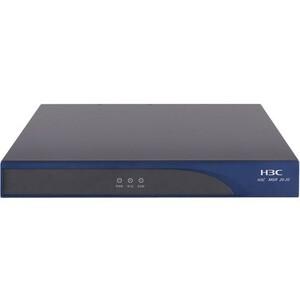 HP A-MSR20-20 Multi-Service Router