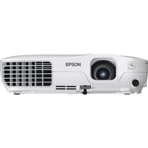 Epson EB-X8e LCD Projector