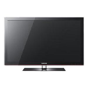 "Samsung LE37C580 37"" LCD TV"