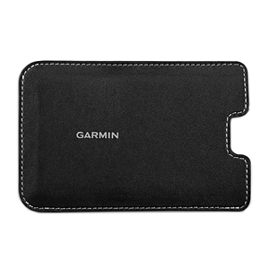 Garmin 010-11478-04 Carrying Case for Portable GPS Navigator
