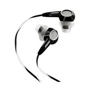 Bose In-Ear Stereo Earphone