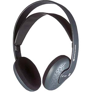 Beyerdynamic DT131 Headphone