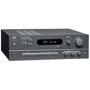 NAD C 720BEE Stereo Receiver