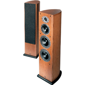 Acoustic Energy Aelite 3 Speaker