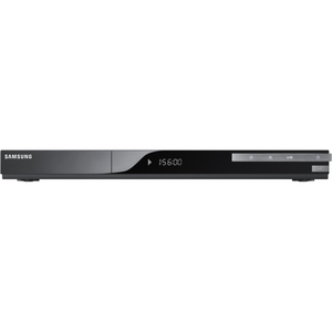 Samsung BD-C5500 Blu-ray Disc Player
