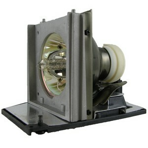 200w Replacement Lamp For 2300mp 2000hr Standard Mode / Mfr. no.: 310-5513-BTI