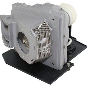 300w Replacement Lamp For 5100mp 2200hr Economic Mode / Mfr. no.: 310-6896-BTI
