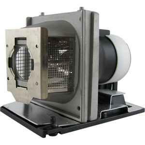 260w Replacement Lamp For 2400mp 2000hr Standard Mode / Mfr. no.: 310-7578-BTI
