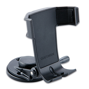 Garmin 010-11441-00 Marine Mount