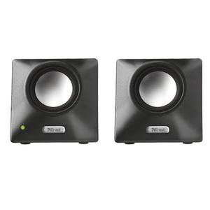 Trust Cone Speaker System