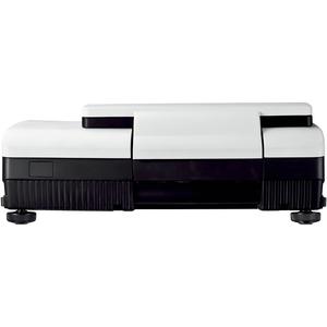 Hitachi ED-AW100N LCD Projector