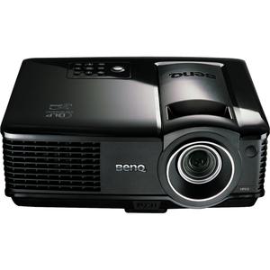 BenQ MP515 DLP Projector