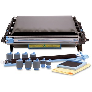 Image Transfer Kit For Clj 9500 / Mfr. No.: C8555a