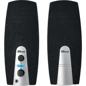 Trust MiLa Speaker System