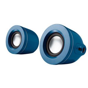 Trust Sphere Speaker System