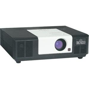 Runco CL-700 DLP Projector