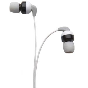 Pleomax PEP-350 Earphone