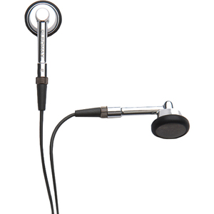 Pleomax PEP-730 Earphone